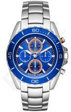 Laikrodis Michael Kors MK8461