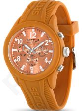 SECTOR TOUCH ACTION laikrodis-chronometras R3251576007