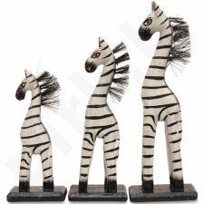 3 Zebrai 104626