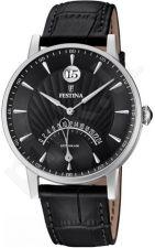 Laikrodis FESTINA F16984_4