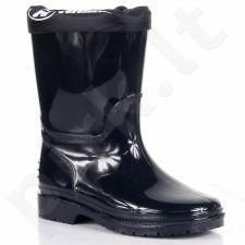 Guminiai batai Hasby