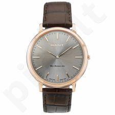 Laikrodis GANT W70603BOT