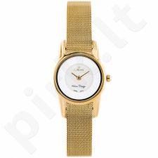 Moteriškas laikrodis Gino Rossi GR11920AB