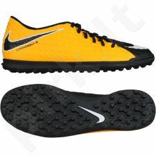 Futbolo bateliai  Nike HypervenomX Phade III TF M 852545-801
