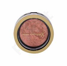 Max Factor Pastell Compact, skaistalai moterims, 2g, (25 Alluring Rose)