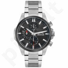 Vyriškas laikrodis Slazenger DarkPanther SL.9.6208.2.02