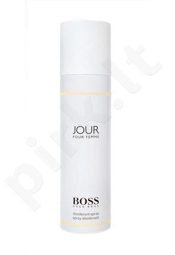 Hugo Boss Jour Pour Femme, 150ml, dezodorantas moterims