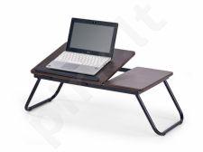 B19 staliukas nešiojamam kompiuteriui