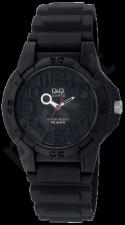 Moteriškas laikrodis Q&Q VR00J001Y