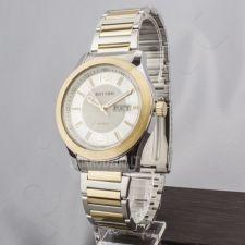 Vyriškas laikrodis Rhythm G1105S03