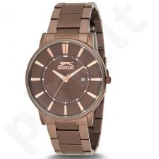 Vyriškas laikrodis SlazengerStyle&Pure SL.9.779.1.02