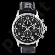 Vyriškas Gino Rossi laikrodis GR1374JJ