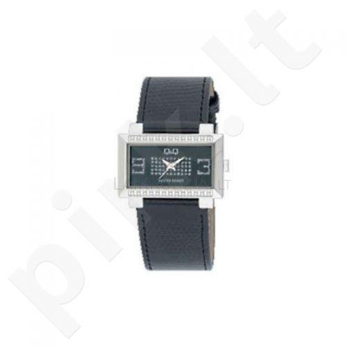 Moteriškas laikrodis Q&Q KV20-302Y