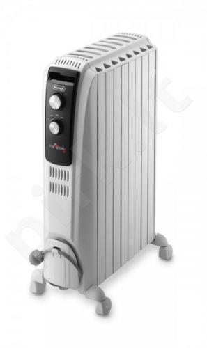 Tepalinis radiatorius Delonghi TRD4 0820