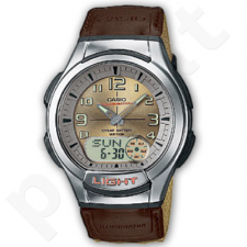 Vyriškas laikrodis CASIO AQ-180WB-5BVES