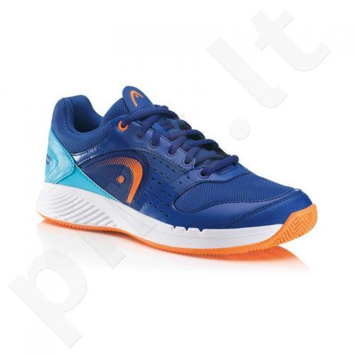 Sportiniai batai  tenisui Head Sprint Team Clay M 273515