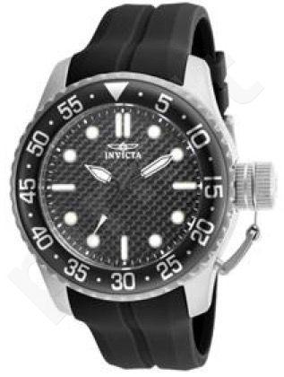 Laikrodis INVICTA PRO DIVER   17510