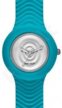 Laikrodis HIP HOP - SENSORIALITY ACQUA