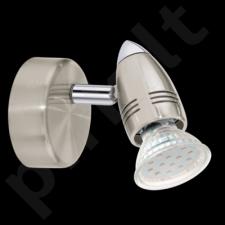 Taškinis šviestuvas EGLO 92641 | MAGNUM-LED