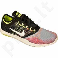 Sportiniai bateliai Nike Flex Adapt Training OC W 845017-999