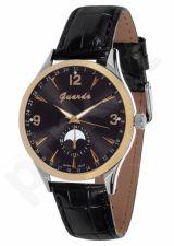 Laikrodis GUARDO 10618-5