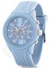 SECTOR TOUCH ACTION laikrodis-chronometras  R3251576003