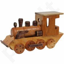 Traukinys 107490