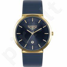 Vyriškas 33 ELEMENT laikrodis 331605