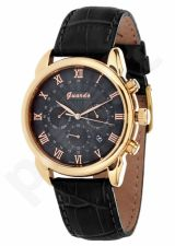 Laikrodis GUARDO LUXURY COLLECTION S0980-3
