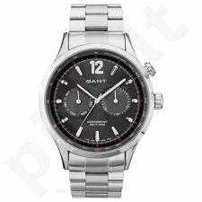 Laikrodis GANT W70613BOT