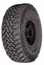 Universalios Toyo Open Country M/T R18