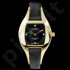 Moteriškas Gino Rossi laikrodis GR5617JA