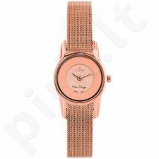Moteriškas laikrodis Gino Rossi GR11920AG
