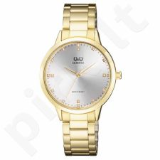 Moteriškas laikrodis Q&Q QA09J011Y
