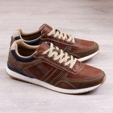 Sportiniai batai McKeylor