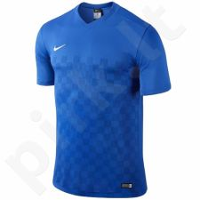 Marškinėliai futbolui Nike Energy III JSY M 645491-463