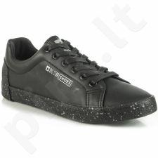 Laisvalaikio batai Big Star AA274A008