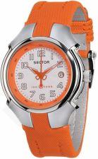 Laikrodis SECTOR R3251195002