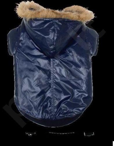 Paltukas JACKET BLUE WORLD  45 cm
