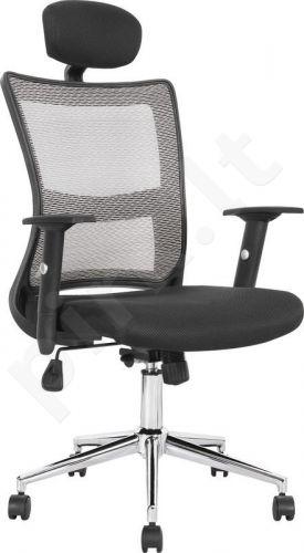 Darbo kėdė NEON