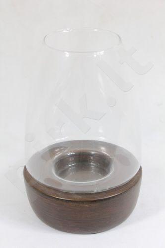 Žvakidė 94703