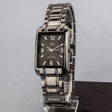 Vyriškas laikrodis Q&Q F294-405Y