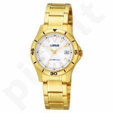 Moteriškas laikrodis LORUS RJ268AX-9