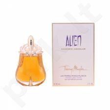 THIERRY MUGLER ALIEN ESSENCE ABSOLUE edp  refillable 60 ml moterims