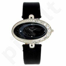 Moteriškas laikrodis Q&Q KV08-302Y