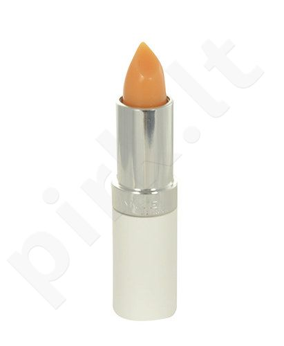 Rimmel London Conditioning Lip Balm By Kate SPF15, kosmetika moterims, 4g, (01 Clear)
