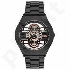Vyriškas laikrodis STORM COGNITION SLATE