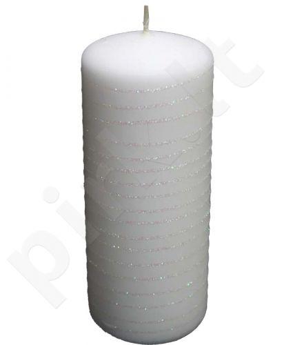 Žvakė 84411
