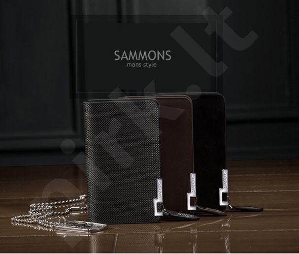 Aksesuaras Sammons 350195-05