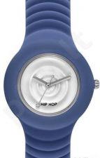 Laikrodis HIP HOP - SENSORIALITY AURORA BOREALE